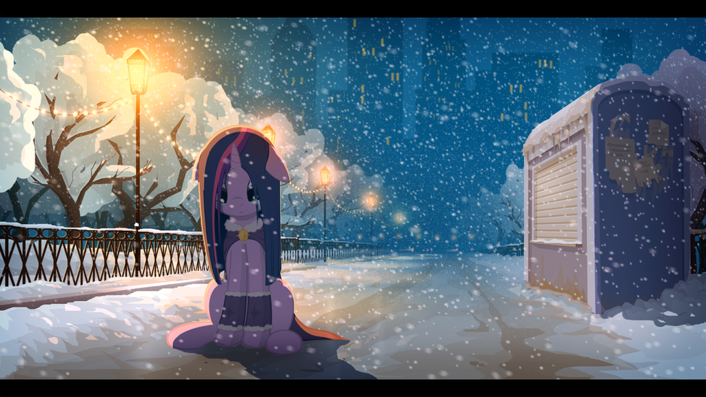 winter_evening_by_gign_3208-d6vvbvo.png