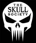 The Skull Society