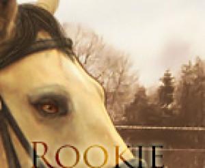 RookieVerve's Profile Picture
