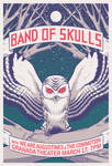 Band of Skulls - Granada