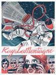 Ray LaMontagne - Dallas