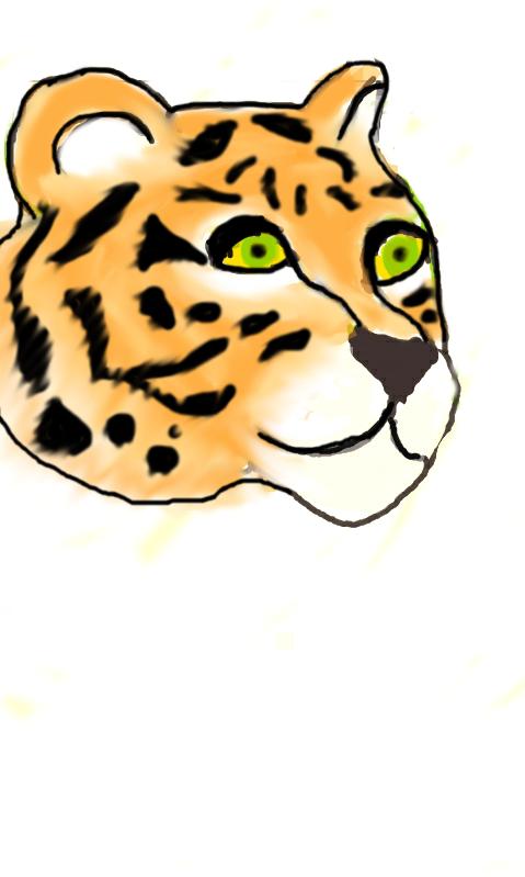 tiger_by_korrontea-d7sm62p.jpg