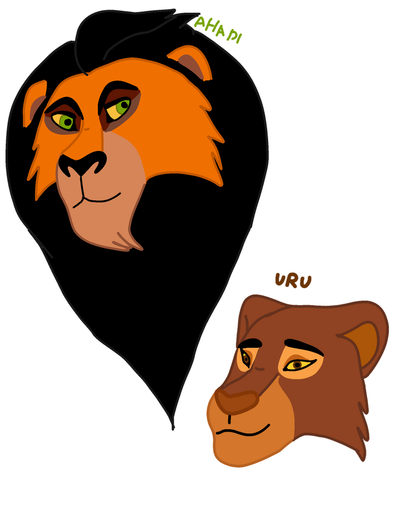 king_and_queen_by_korrontea-d80hcny.png