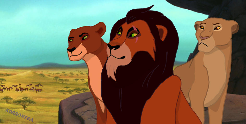 king_scar_and_his_princess_by_korrontea-d81tlfy.jpg