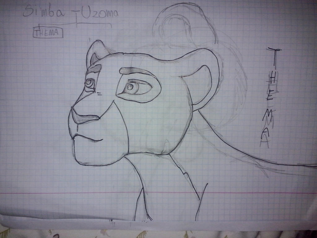 thema_by_korrontea-d82jezd.jpg