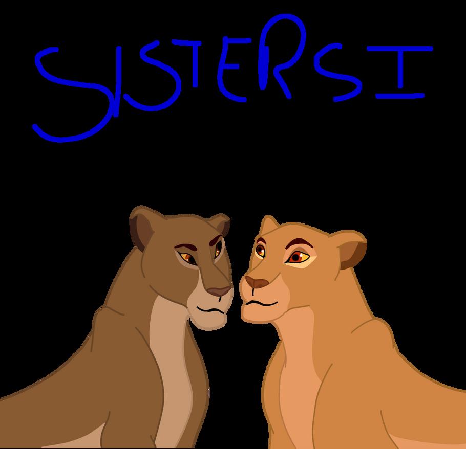 sisters_i_by_korrontea-d87bhyq.png