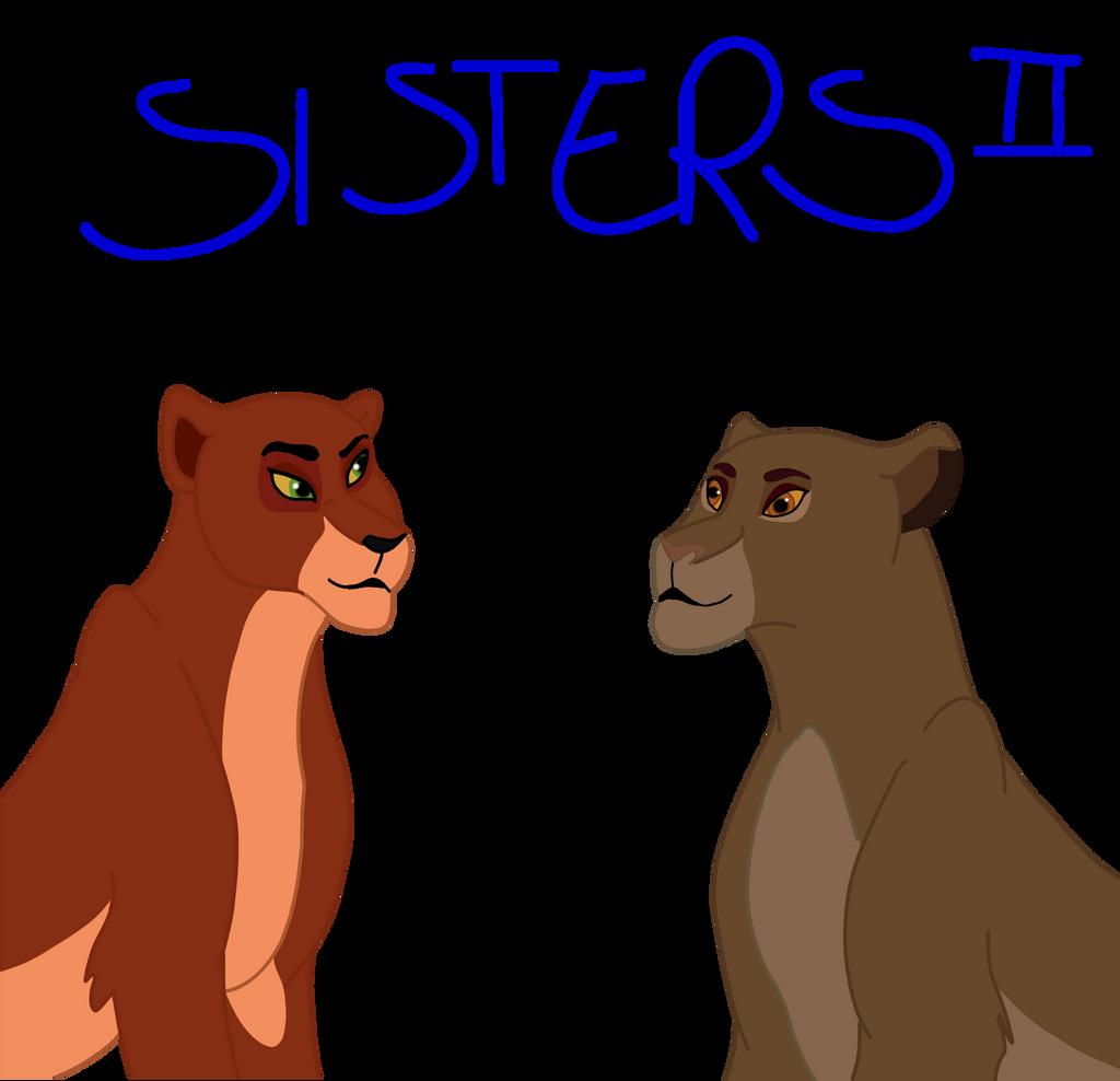 sisters_ii_by_korrontea-d87bi7x.png