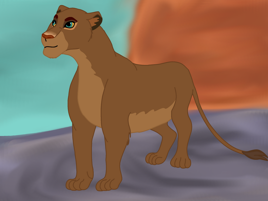 scar_s_mate_by_korrontea-d898s1x.png