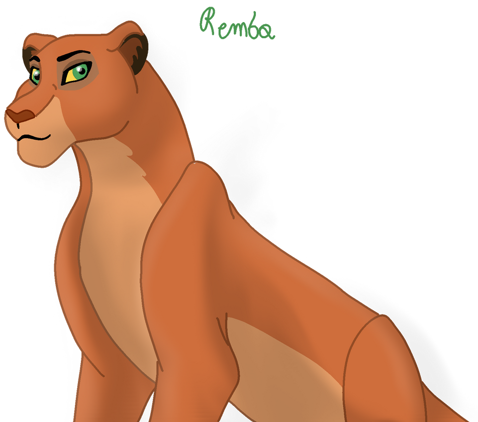 the_beauty_one_by_korrontea-d8epch0.png