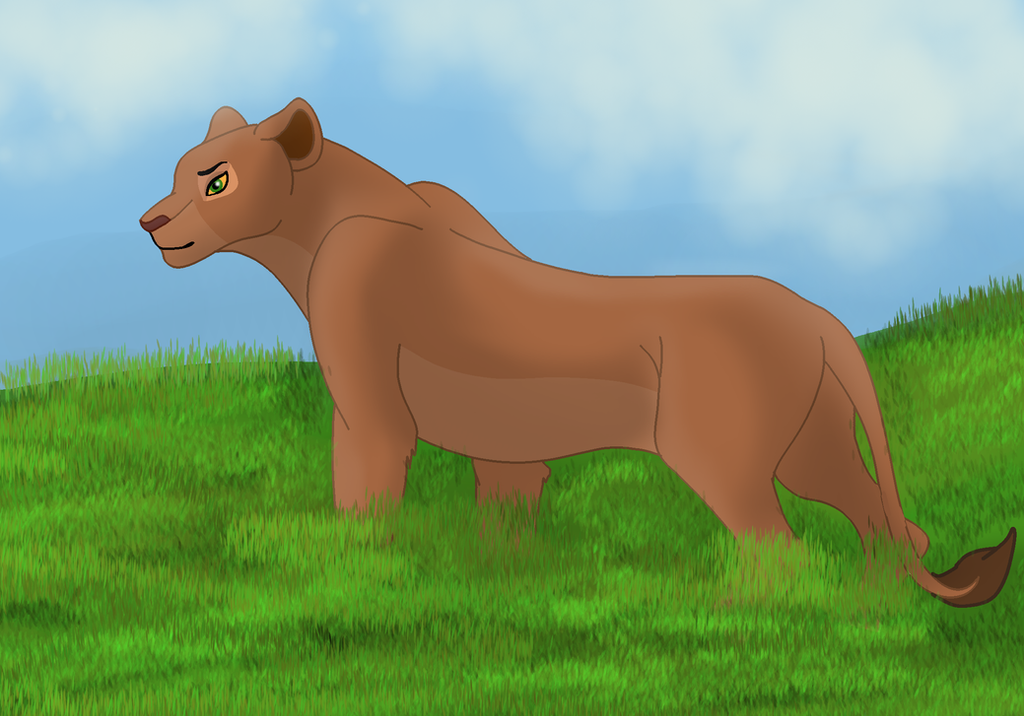 she_s_no_longer_just_a_cub__by_korrontea-d8fbqng.png