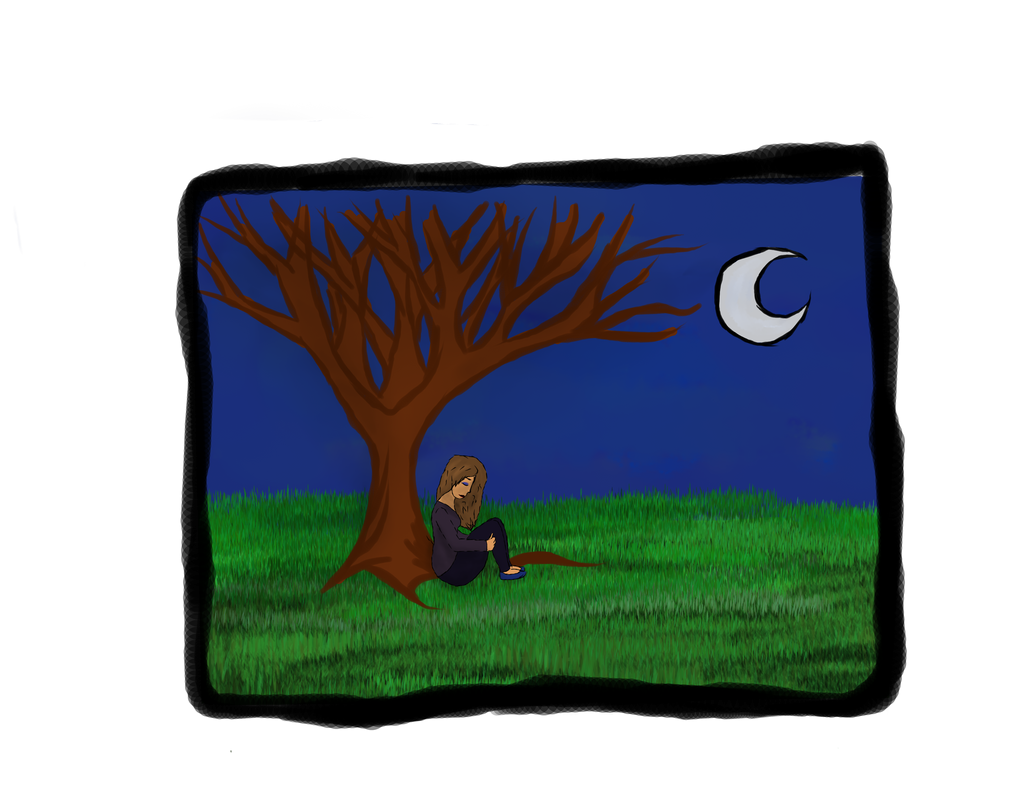 silent_night_by_korrontea-d8mq2tc.png