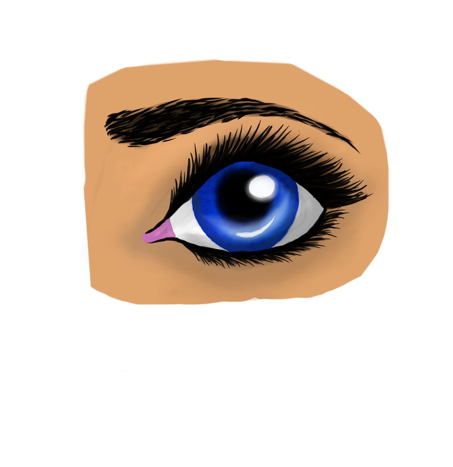 eye_by_korrontea-d8nbpi4.png
