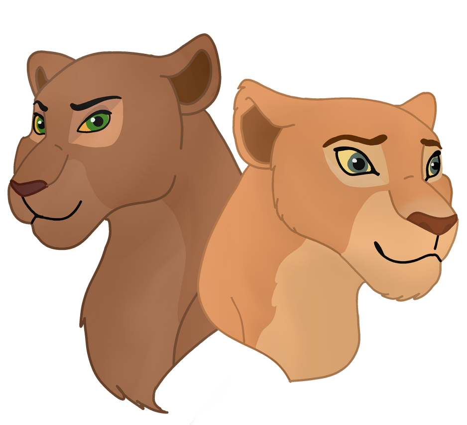 asma_and_nala_by_korrontea-d8z8dy2.png