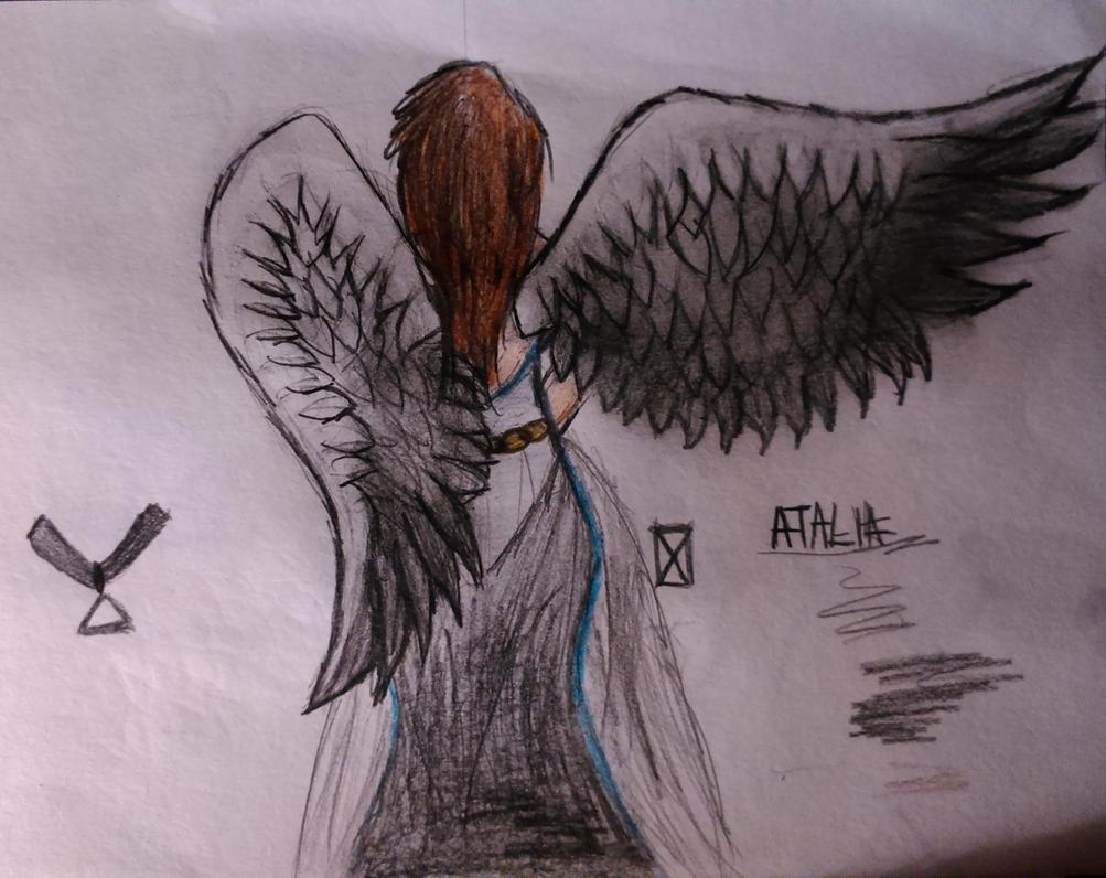 atalia_by_korrontea-d9bfv8a.jpg