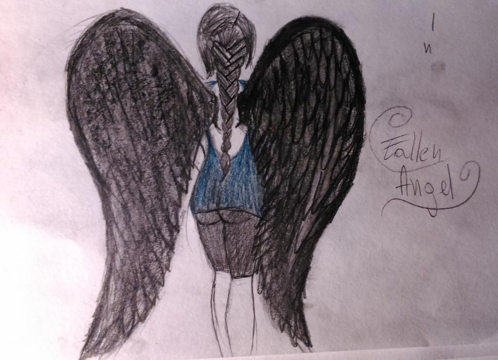 fallen_angel_by_korrontea-d9bfvip.jpg