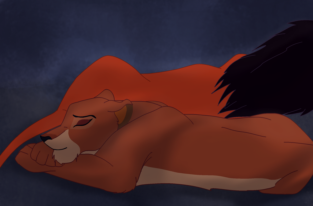 family_nap_by_korrontea-d9t6mj7.png