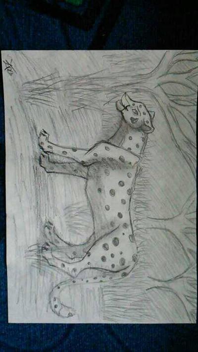 cheetah_by_korrontea-d9wwvlv.jpg