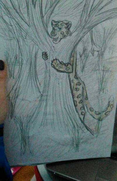 leopard_by_korrontea-d9wwvpa.jpg