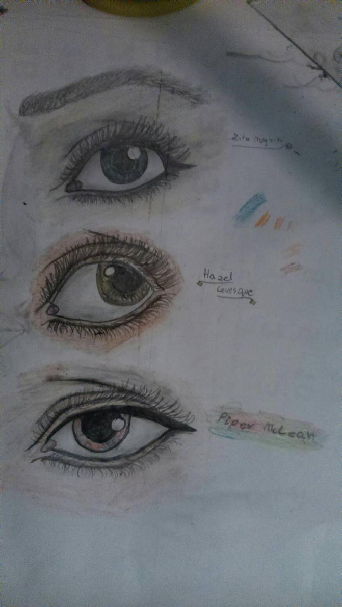 eyes___by_korrontea-da9hunp.jpg