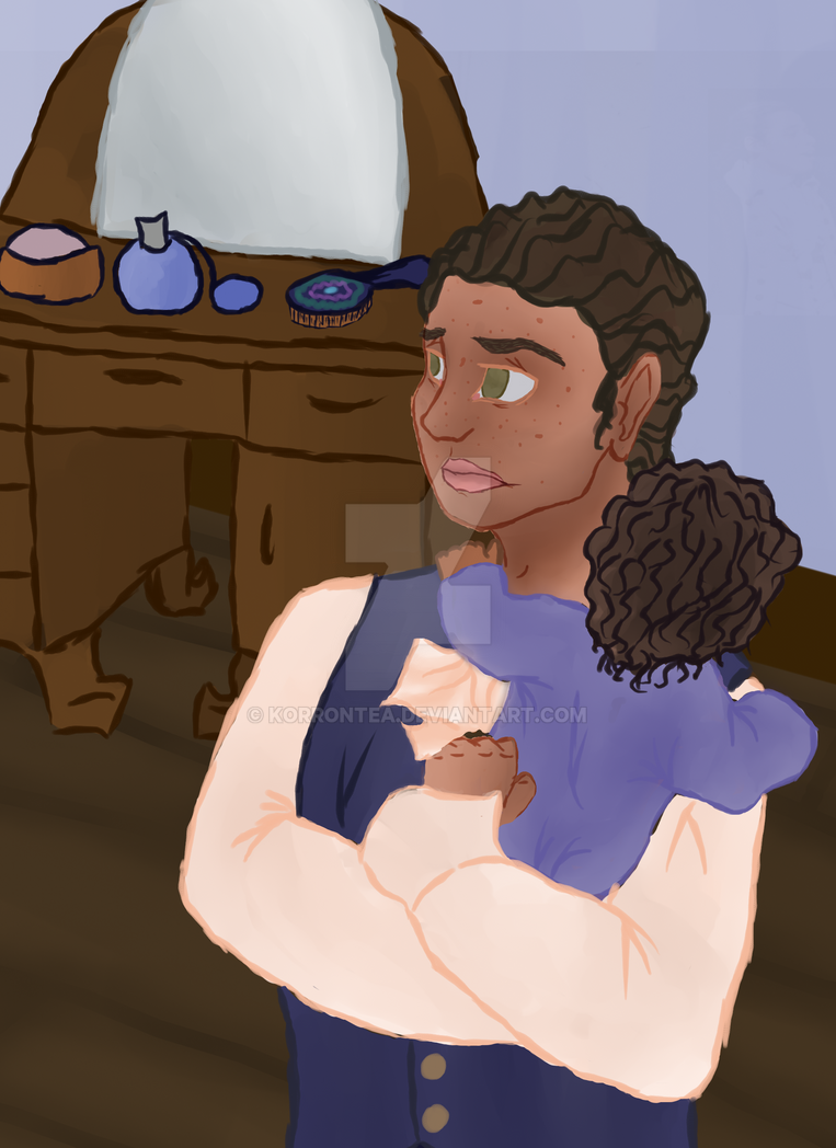 fatherhood__by_korrontea-danj4vx.png