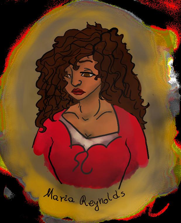 maria_reynolds_by_korrontea-daxpu3d.png