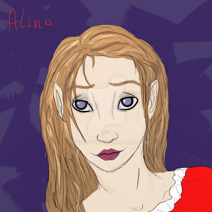 alina_by_korrontea-dbbbhl1.png