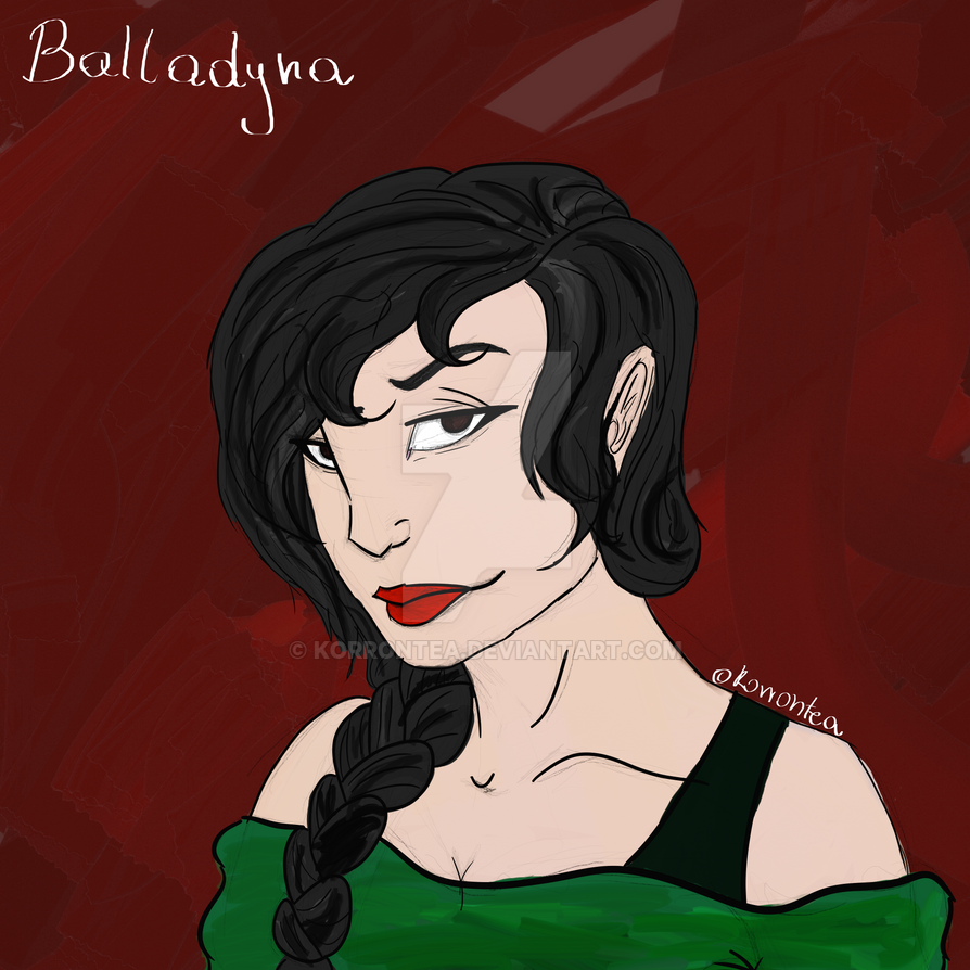 the_evil_queen_to_be__by_korrontea-dbbf7jc.png