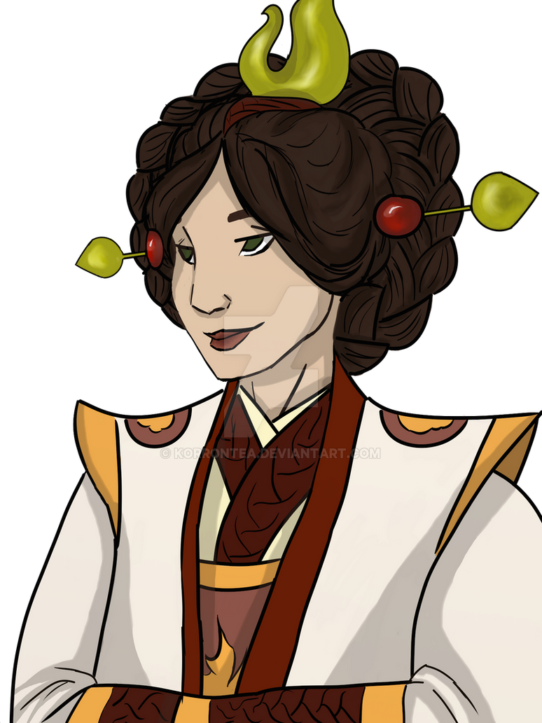 royal_bride_by_korrontea-dbh58zk.png