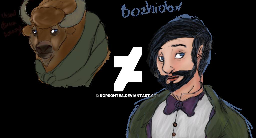 bozhidar_by_korrontea-dbjo32s.png