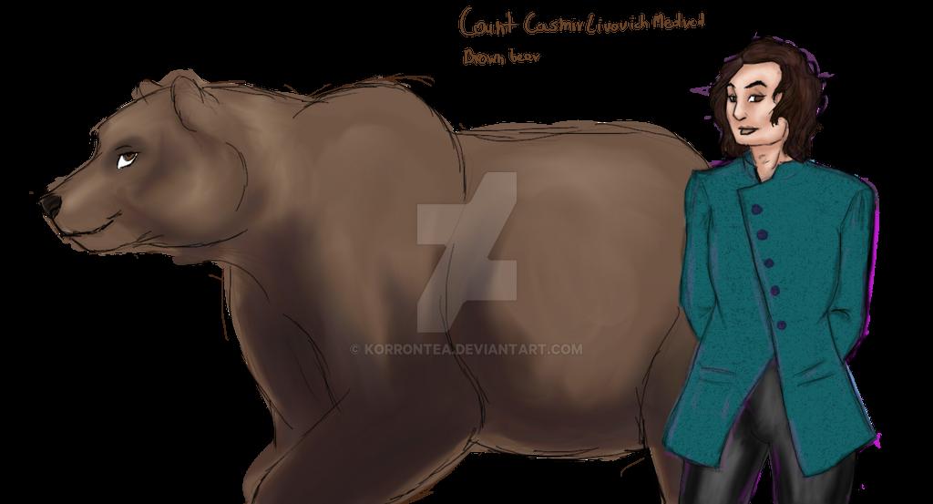 oc_concept__casmir_by_korrontea-dbjprj4.png