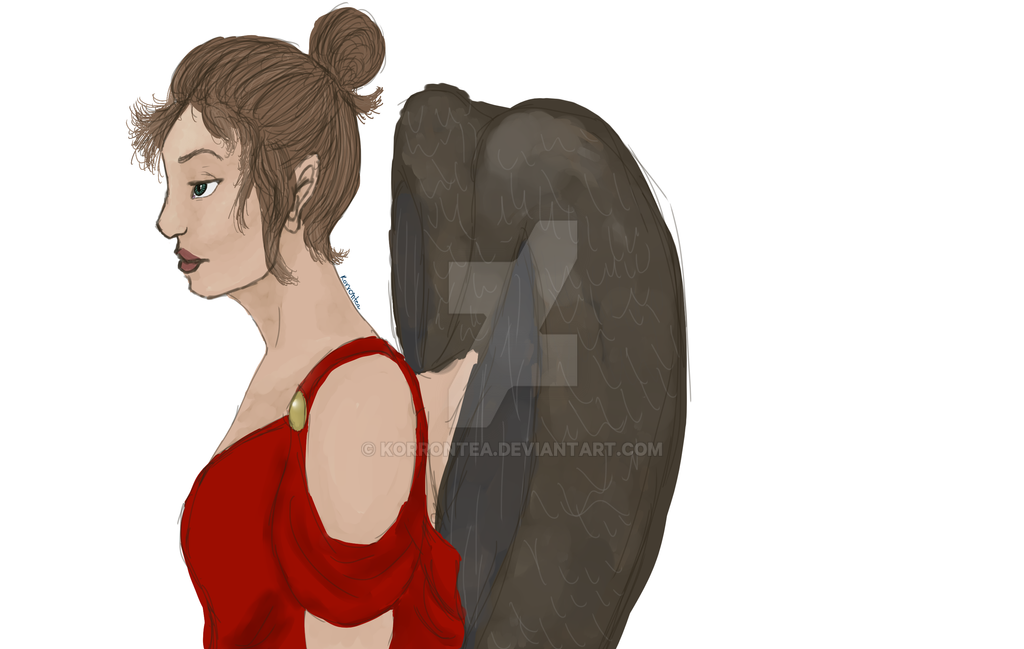 an_angel_by_korrontea-dbmlk2s.png