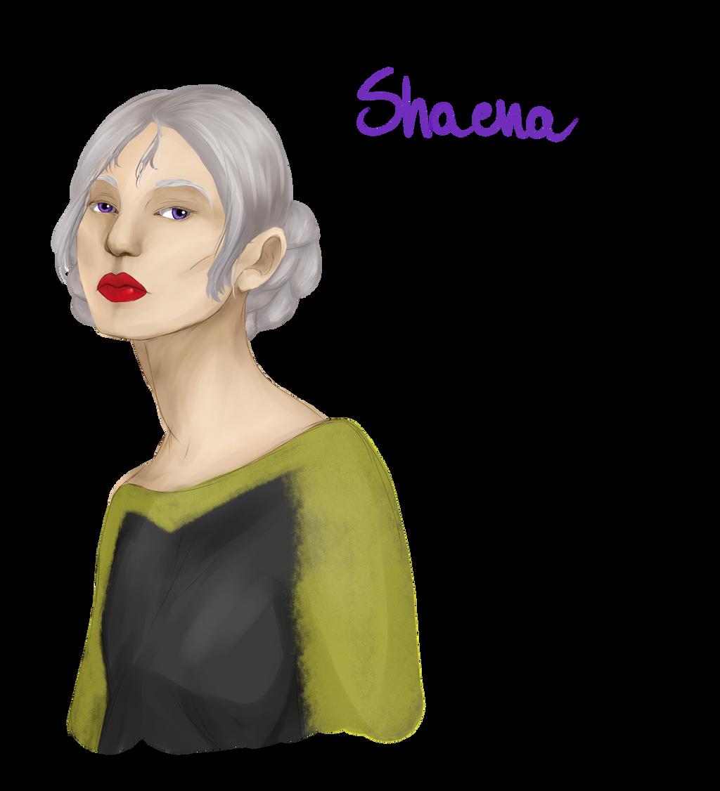 shaena2_by_korrontea-dc5817r.png