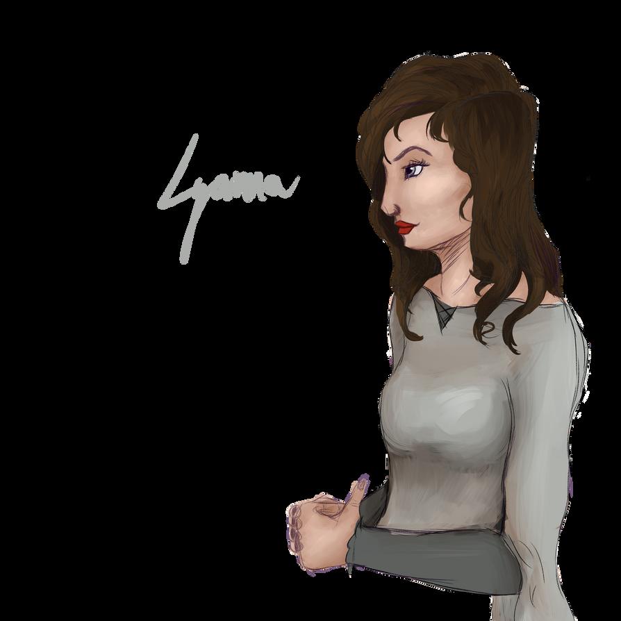 lyanna_stark_by_korrontea-dcax6tq.png
