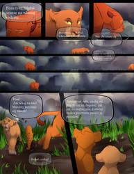 Page17PL by Korrontea