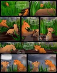 Page18PL by Korrontea