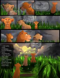 Page19PL by Korrontea