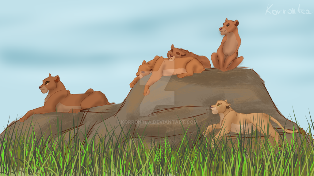 lionesses_by_korrontea-dd0oltz.png