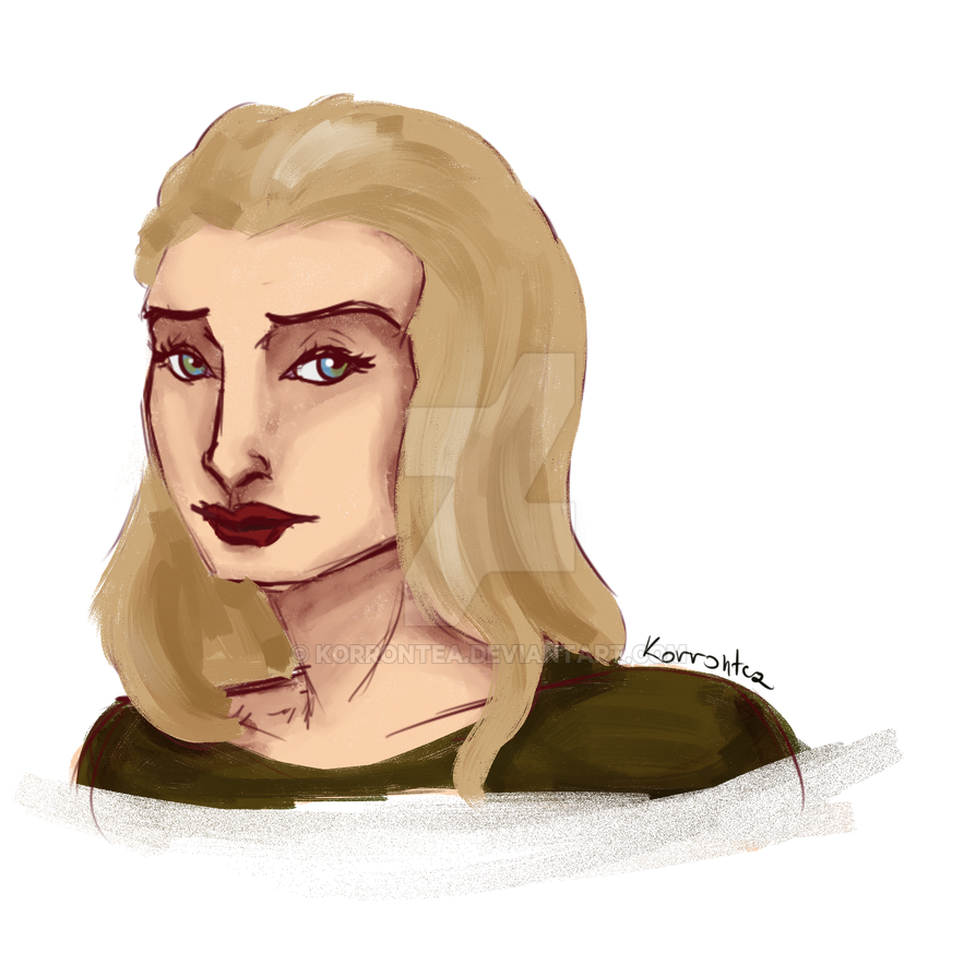pretty_blonde_by_korrontea-ddbgnsh.png
