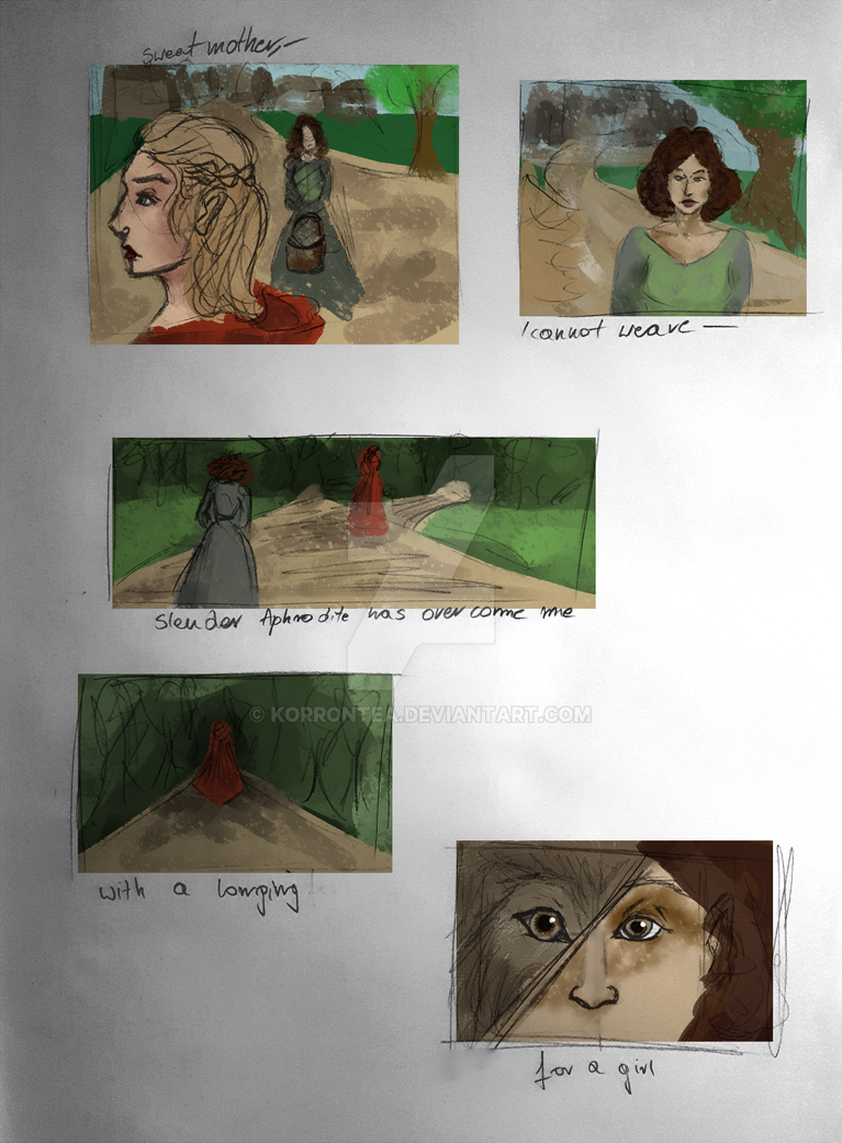 red_riding_hood_by_korrontea-ddctoy8.png
