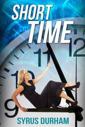 Short Time by scidram