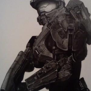 mgGaze's Profile Picture
