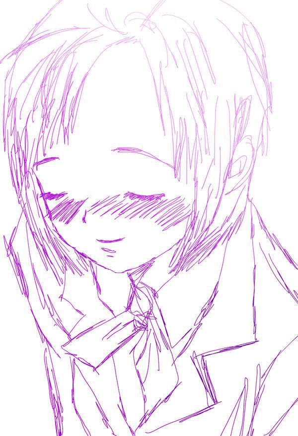 Chisei by sonPauten