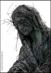 ...Serenity... by Faeriedivine
