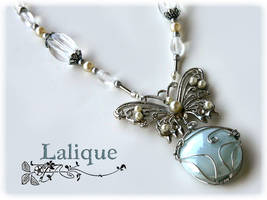 Lalique by Faeriedivine
