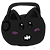 -Baby Monstercat- Oh~ by BOT-BlackOnTrack