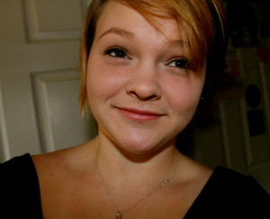 ashleyvanwie's Profile Picture
