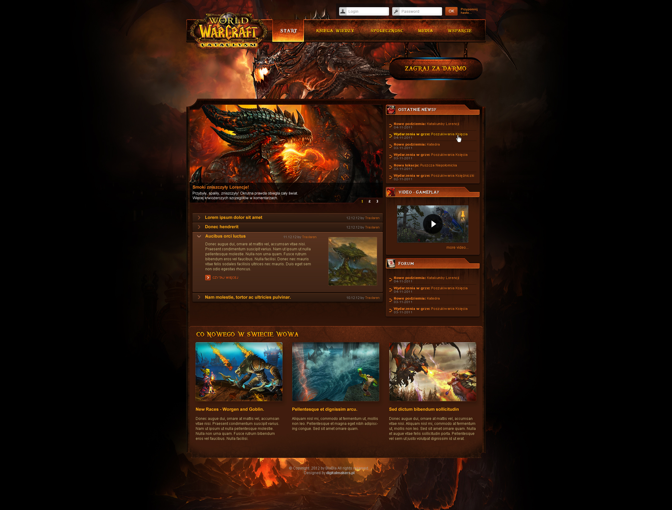 Funky Wow Templates Model Example Resume Ideas