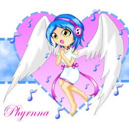 Chibi Phyrnna
