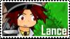 EBF Stamp Lance by SunnyTheSunFlower