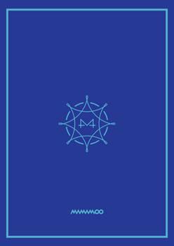 MAMAMOO - Blue Sun v2